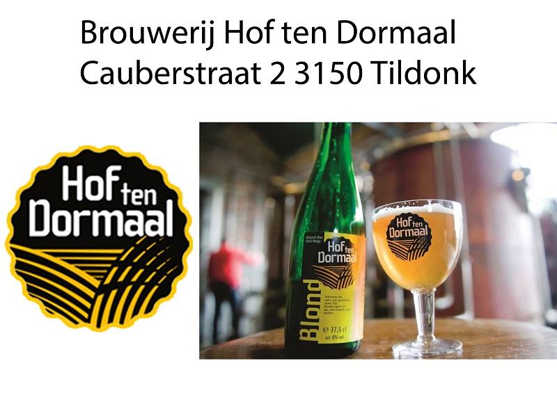 Sponsor_Hof_ten_Dormaal